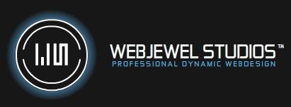 Webjewel Studios