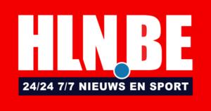 hln_fb_logo