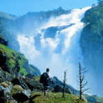 <h6>Wild Norway Fly & Drive</h6>