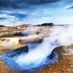 <h6>Wild Iceland</h6>