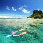 <h6>Fiji on a Budget</h6>