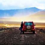 <h6>Wild Iceland Fly & Drive</h6>