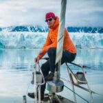 <h6>Spitsbergen</h6>