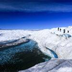 <h6>Groenland</h6>